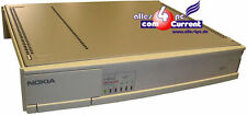 PROFESSIONAL ADSL ROUTER NOKIA M111 ADSL ISDN M111