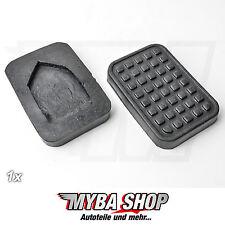 1x Belag Bremspedal Gummi Citroen & Peugeot #NEU 95575913