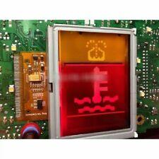 LCD FIS MFA Display Screen Für Audi A3 8P 8L A4 B5 A6 4C Volkswagen Passat