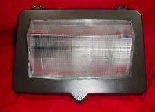 Cooper Lighting WPS10 Lumark® WP Series High Pressure Sodium  100 Watt