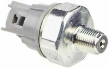 Genuine Oil Pressure Sensor/Sending Unit 83530-0E010