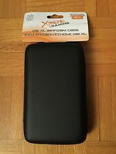 Xtreme Gaming Nintendo DSi XL / GPD XD Airfoam Case