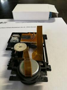 Neu Optisch Laser Linse Abholung Für Bang /& Olufsen Beosound 9000 Mk3