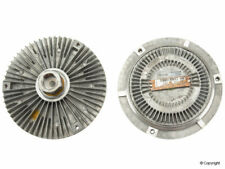Behr Engine Cooling Fan Clutch fits 1989-2006 BMW 325i 525i 325Ci  MFG NUMBER CA