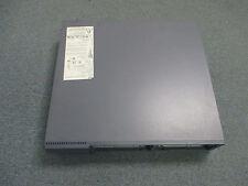 NEC Univerge SV8100 CHS2U-US SN1750 CYGMA 6 Blade Main Cabinet - NO CARDS #C