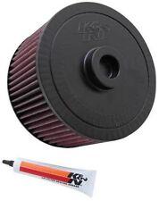 K&N AIR FILTER for TOYOTA LANDCRUISER UZJ100 PETROL V8 4.7L 2UZFE 06/98-10/07