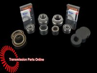 Mini One / Cooper 1.6 i GS5-52BG 5 Speed Getrag Basic Gearbox Repair Kit