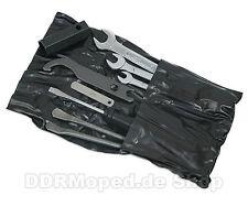 Simson Werkzeugsatz Werkzeugtasche Bordwerkzeug SR2 SR2E