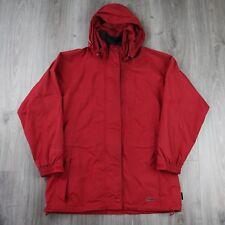 Mens Vintage Peter Storm Stormtech Waterproof Outdoor Jacket M Coat Rainmac