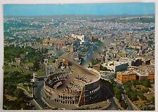 Antique Vintage Postcards ITALY Vatican, Tivoli Sorrento Firenza Lot of 43