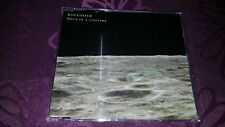 Wolfsheim / Once in a Lifetime - Maxi CD