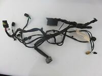 Bbv 203540150564 OEM New Genuine Mercedes-Benz Wiring Harness