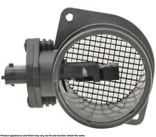 Mass Air Flow Sensor-GAS Cardone 86-10091