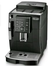 De'Longhi ECAM 23.120BK Bean to Cup Coffee Machine - Black cheapest online NEW.