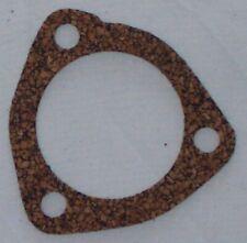 Thermostat Cork Gasket For A&B Series Engines MGA MGB Mini Austin Midget GTG101