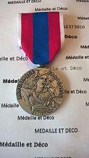 Médaille d'Argent de la Défense Nationale (fra 080)