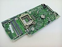 HP 22-C0073W 22-C DAN97AMB6D0 AIO PC Motherboard - L03375-001 - L03375-601 / 191