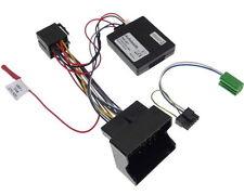 JVC Auto-Lenkradfernbedienungsadapter