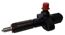 2646187 OMAP Injector Re-manufactured unit