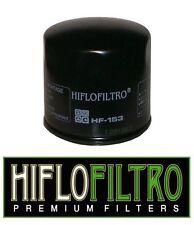 KR Ölfilter HF153 DUCATI SII 900 / SL 900 / SS / ST2 / ST3 / ST4 ... Oil filter