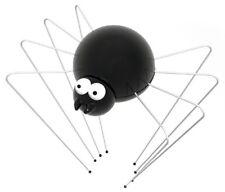 Witziges Kopfmassagegerät Spinne spider Entspannung Massage Massagegerät