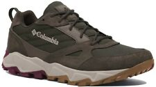COLUMBIA Ivo Trail BM0825213 Outdoor Casual Sneakers Athletic Shoes Mens New