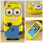 Newest Cute Cartoon Animal Silicone Rubber TPU GEL Mobile Phone Case Cover Skin