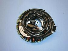 Lichtmaschine / Lima - Stator für Yamaha XVS 950
