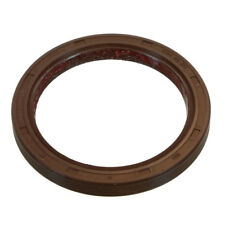 National 710487 Oil Seal
