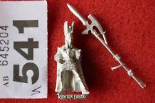 Juegos taller Warhammer elfos alto elfo Phoenix guardias Nuevo Metal Fantasía 1990s D