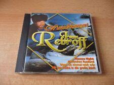 CD Ivan Rebroff - Wunschkonzert - 16 Songs
