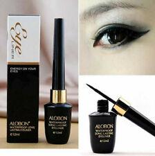 Makeup Black Waterproof Eyeliner Liquid Eye Liner Pen Pencil Beauty Cosmetic