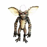 Gremlins Evil Stripe Mogwai Puppet Halloween Costume Prop Doll Scary Decor