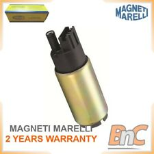 FUEL PUMP MAGNETI MARELLI OEM F65Z9A407B 313011300040 GENUINE HEAVY DUTY