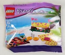 -new-lego-friends-set-5002113-beach-party-accessory-pack-picnic-scene-whammock