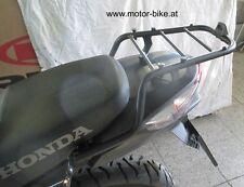 Topcase Träger bracket schwarz Honda XL 125 Varadero JC32 01-13 2484 2000 0128