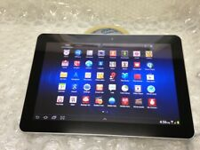 Samsung Galaxy Tab SCH-I905 32GB, Wi-Fi + 4G (Verizon), 10.1in - White
