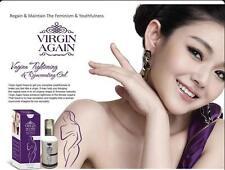 Virgin Again - Herbal Vaginal Hygiene & Tightening Gel Lotion 50gm HERBAL