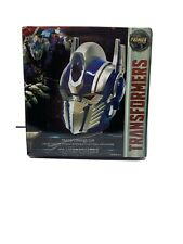 transformers the last knight Cup