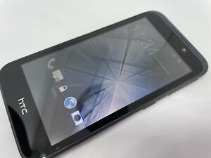 HTC Desire 320  - Blue (Unlocked) Smartphone