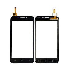 For Huawei Ascend Y5 Y541 Y5C Replacement Touch Digitizer Lens Screen Glass Bee