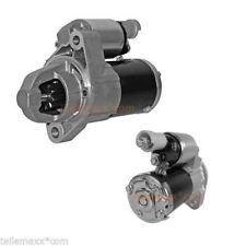 Anlasser Starter HONDA Accord Element CR-V II 2.4i 31200-RAA-A01 M0T20371 MHG016