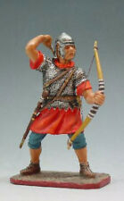 KING & COUNTRY ROMAN EMPIRE RO37-RE REACHING FOR ARROW MIB