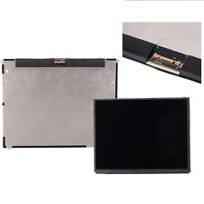 New LCD Screen Display Replacement Part for Apple iPad 2 2nd Gen Black White