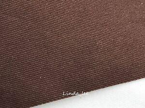 Custom Made Cover Fits IKEA EKTORP 3.5 Seat Sofa, Replace 3.5 Seater Sofa Cover