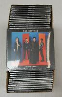 The Strypes - The Spitting Image (Job Lot Wholesale x25) New & Sealed CDs