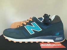 New Balance x RONNIE FIEG NB M1300NSL 9.5 SALMON SOLE kith USA DS