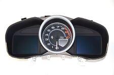 Ferrari FF Speedometer 249858 Speedometer