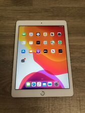 Apple iPad Air 2 64GB, Wi-Fi, 9.7in - Gold (CA)