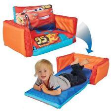 Mobiliario Disney color principal azul para niños